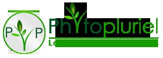 Phytopluriel