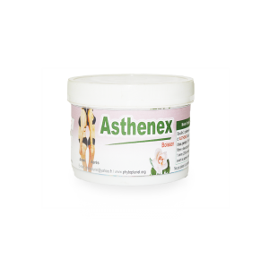 asthenex-boisson