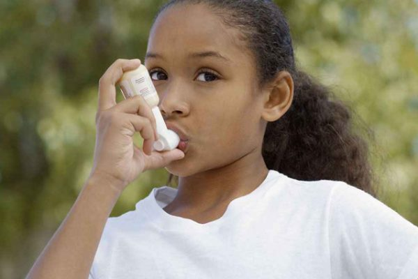 asthme_