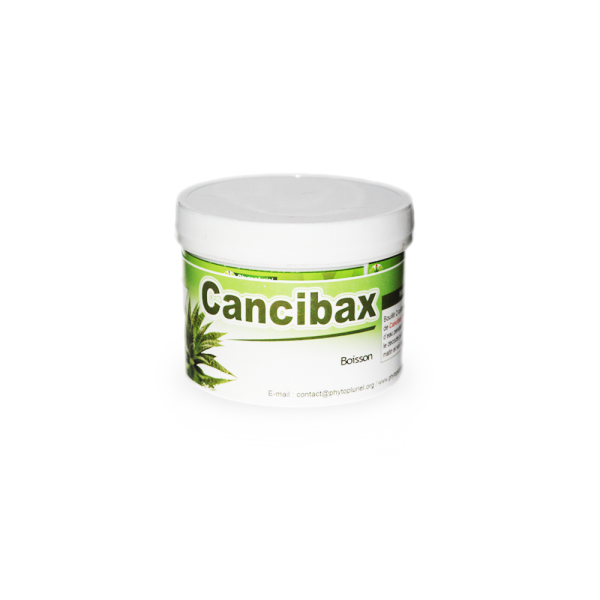 cancibax