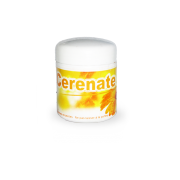 cerenate