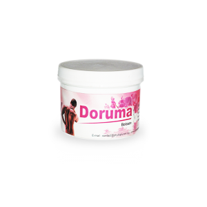 doruma