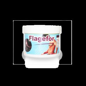 flagefor