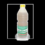 juthera-grand