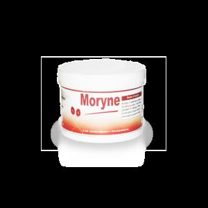 moryne