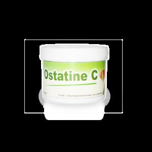 ostatine-c