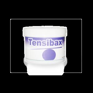 tensibax