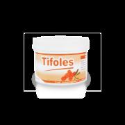 tifoles